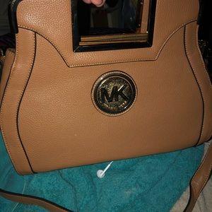 Micheal Kora Hand bag